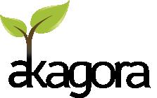 Akagora